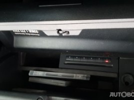 Mercedes-Benz A200, 2.0 l., vienatūris | 3