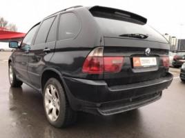 BMW X5 | 3