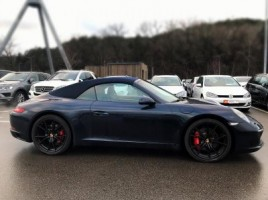 Porsche 911 | 3