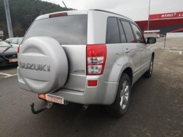 Suzuki Grand Vitara | 2