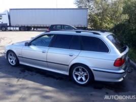 BMW Bmw