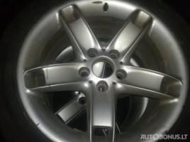 BMW Bmw light alloy rims | 2