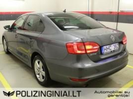 Volkswagen Jetta | 3
