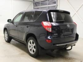 Toyota RAV4 | 3