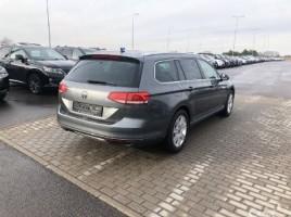 Volkswagen Passat, 2.0 l., universal | 3