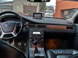Volvo XC70, 2.4 l., universal | 1
