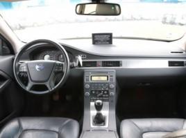 Volvo S80   1