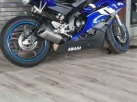Yamaha R6, Super bike | 3