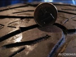 Kumho summer tyres