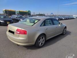 Audi A8 | 1