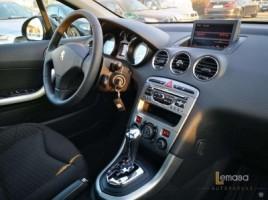 Peugeot 308 | 2