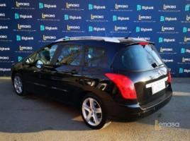 Peugeot 308 | 3