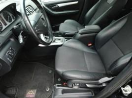 Mercedes-Benz B200 | 3