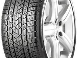 Pirelli 265/40R22 зимние шины