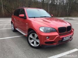 BMW 1450