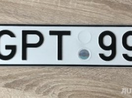 GPT999