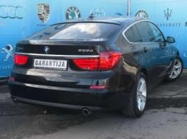 BMW 535 | 3