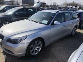 BMW 535 универсал