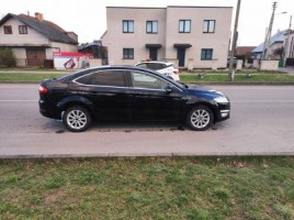Ford Mondeo | 4