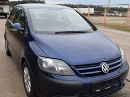Volkswagen Golf | 2