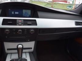 BMW 535   1