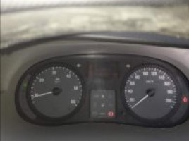 Opel Vivaro, Krovininiai iki 3,5 t | 1