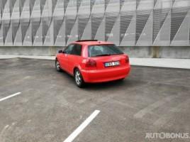 Audi A3 | 2