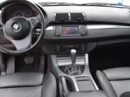 BMW X5 | 1