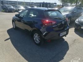 Mazda 2 | 3