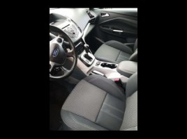 Ford C-MAX | 4