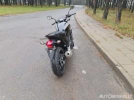 Honda, Street bike | 3