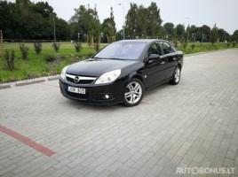Opel 833