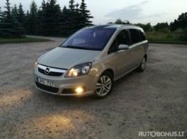 Opel 832