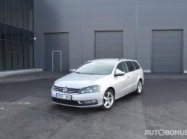 Volkswagen 601