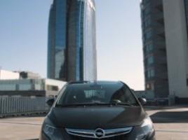Opel 3694