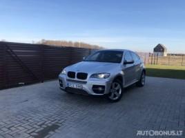 BMW 2273