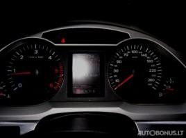 Audi A6 | 1