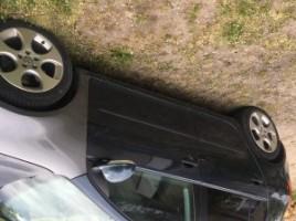 Volkswagen Golf, hečbekas   2