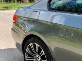 BMW 320, 2.0 l., kupė   3
