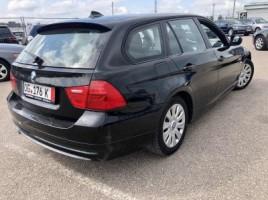 BMW 320, 2.0 l., universalas | 2