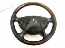 Mercedes-Benz E220, Sedanas | 0