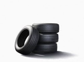 Michelin micheclin universal tyres | 2