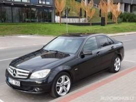 Mercedes-Benz 988