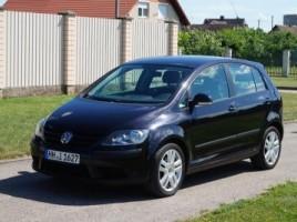 Volkswagen Golf, 1.9 l., hečbekas | 0