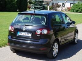 Volkswagen Golf, 1.9 l., hečbekas | 2