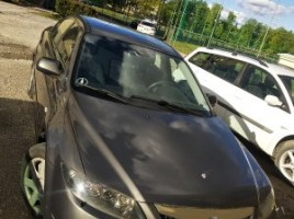 Mazda 6, 1.8 l., sedanas | 1