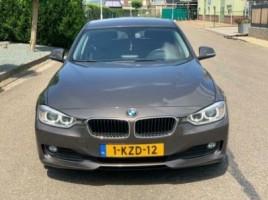 BMW 320   1