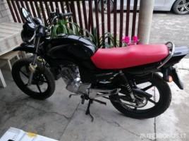 Yamaha, Street / Классические | 1