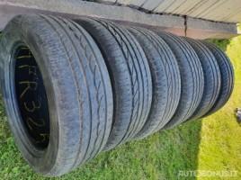 Bridgestone Uz 6vnt 80eur
