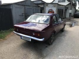 Opel Kadett | 1